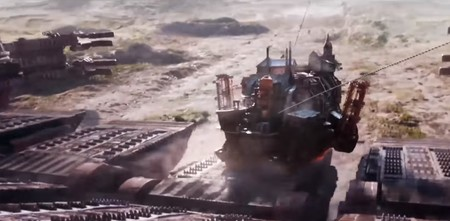 Mortal Engines Jpg2