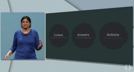 Google Now mejora para mantener su aura de producto revolucionario