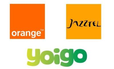Las razones por las que sería más sencillo que Jazztel comprase Yoigo antes que Orange