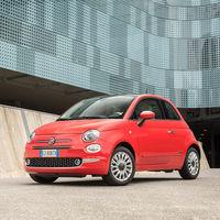 Fiat se pasa al e-commerce ofreciendo el renting de sus coches a través de internet