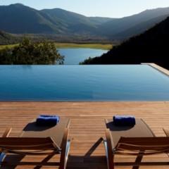 Foto 3 de 4 de la galería vina-vik-hotel-millahue en Trendencias Lifestyle