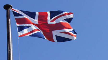 Reino Unido ya trabaja en las redes 5G