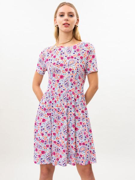 Vestidos De Lefties 2