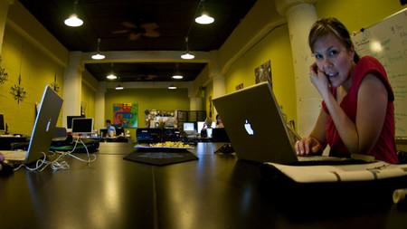 Plataformas de crowdsourcing, Internet y dónde encontrar profesionales para nuestra empresa