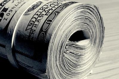¿Que es la moneda funcional en contabilidad?