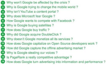 all_about_google