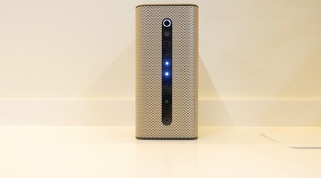 Xperia Touch 12