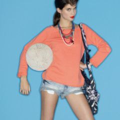 Foto 14 de 15 de la galería catalogo-sfera-primavera-verano-2012 en Trendencias