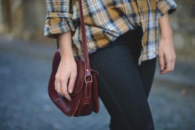 ¿Cómo llevar unos jeans a la moda? Te traemos las claves de estilo para que vayas a la última con tus Levi´s® Revel