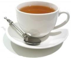 El té es tan saludable como el agua según expertos