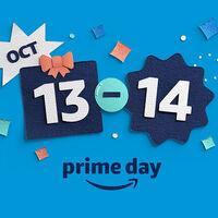 Amazon Prime Day 2020: 13 y 14 de octubre, más cerca que nunca del Black Friday y la campaña navideña