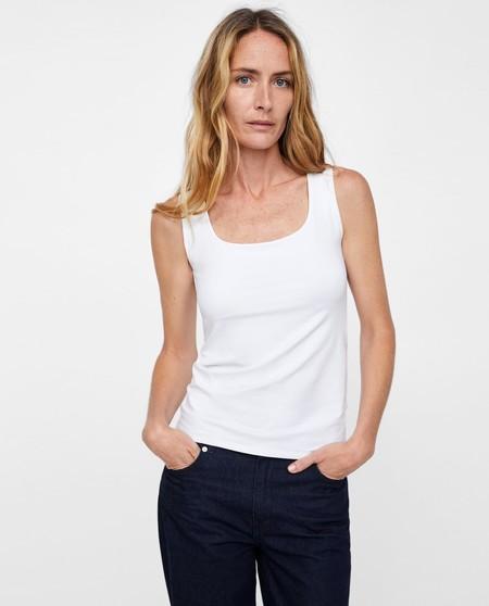 Zara Retoque 3