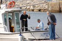 Los pensionistas podrían ser las primeras víctimas del rescate