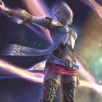 Final Fantasy XII: The Zodiac Age regresará en forma de remasterización para PS4