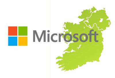Irlanda respalda a Microsoft en litigio por protección de datos ante el gobierno de Estados Unidos