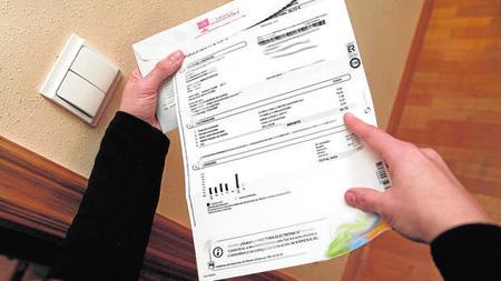 Directiva Europea 2009 Bono Social
