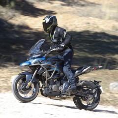 Foto 115 de 119 de la galería zontes-t-310-2019-prueba-1 en Motorpasion Moto