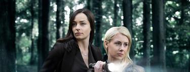 'Unsolved', la respuesta de BBC Three a 'Making a murderer'