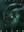 Fantásticos carteles para celebrar el 35 aniversario de 'Alien', la imagen de la semana