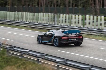 Bugatti Chiron 2018 0 400 0 015