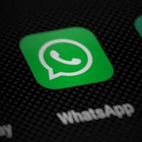 WhatsApp por fin dejará transferir de forma oficial los chats entre iOS y Android: la esperada función ya está en desarrollo