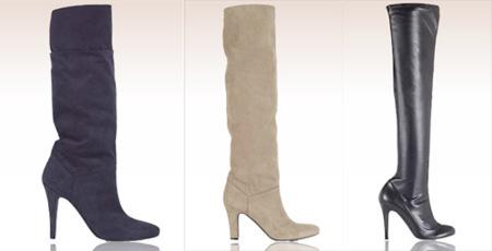stella_mccartney_shoes_fall_2008_2009a