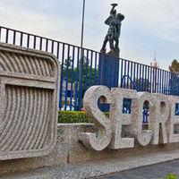 SCT demandará a Rivada en tribunales de EUA por difamación sobre el caso de la licitación de la Red Compartida