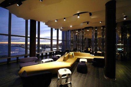 Hotel W Barcelona