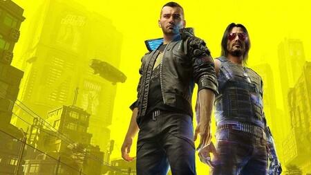 Sony retira Cyberpunk 2077 de su tienda digital PlayStation Store: devolverán el dinero de la compra a quien lo reclame