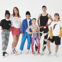 La nueva colección Pride de Converse celebra el 50 aniversario del Orgullo por todo lo alto
