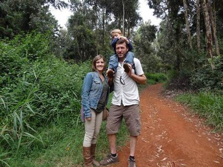 Viajar-con-niños