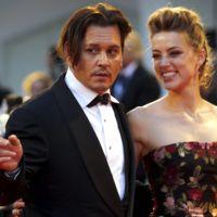 Kristen Stewart, Amber Heard y Alicia Vikander protagonistas del cuarto día del Festival de Venecia