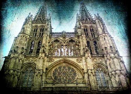 Los 10 de los monumentos sacros más populares de España