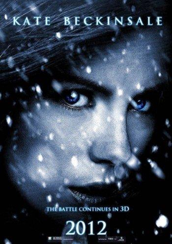 underworld-awakening-teaser-poster