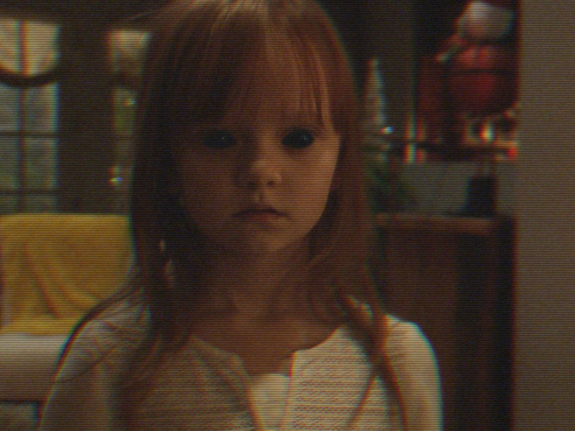 Foto de Imágenes de 'Paranormal Activity: The Ghost Dimension' (1/3)
