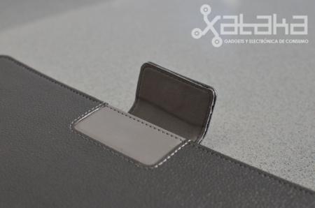 Funda Belki nuevo iPad