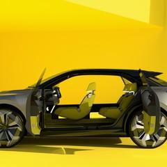 Foto 5 de 8 de la galería renault-morphoz-concept en Motorpasión