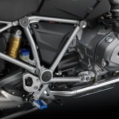 Foto 4 de 5 de la galería rizoma-da-pinceladas-de-estilo-a-la-bmw-r1200-gs en Motorpasion Moto