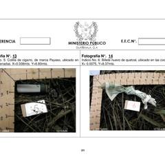Foto 7 de 12 de la galería simulacion-balacera-contra-motorista en Xataka Foto