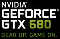NVidia GTX 680, con GPU Boost y vídeo oficial: muy buena pinta