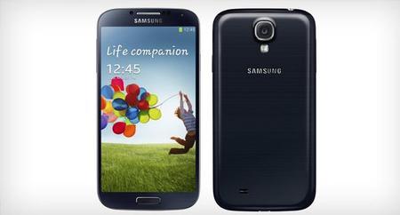 Rumor: El Samsung Galaxy S5 estará en las tiendas en marzo próximo