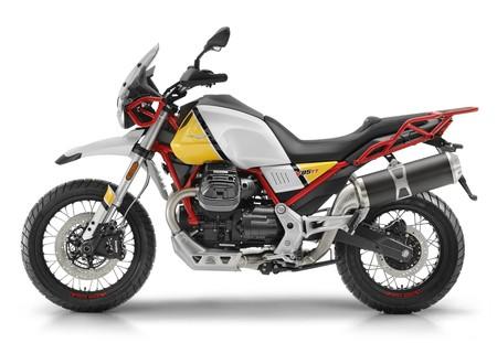 Moto Guzzi V85 Tt 2019 003