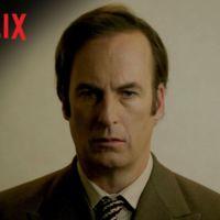 La precuela de Breaking Bad estará disponible en Netflix Latinoamérica