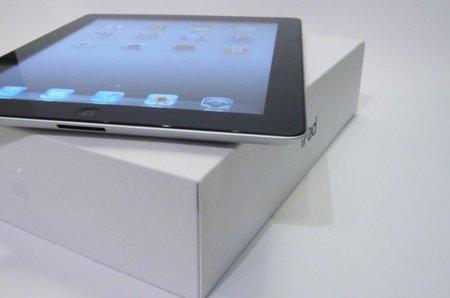 Desciende el uso de TV y PC debido a los nuevos tablets
