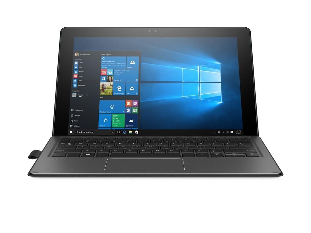 Hp Pro X2 612 G2 Laptop 01 1