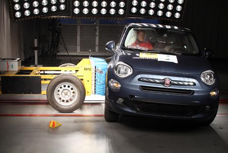 Fiat 500x Latinncap 2