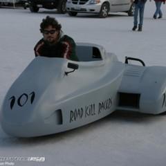 Foto 11 de 14 de la galería bonneville-speed-trial-2007 en Motorpasion Moto