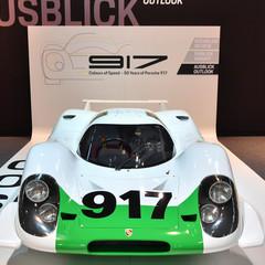 Foto 12 de 15 de la galería bugatti-veyron-y-porsche-917 en Motorpasión México