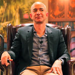 El problema de la no proporcionalidad: Jeff Bezos sólo ha pagado 18.000$ por aparcar mal durante tres años