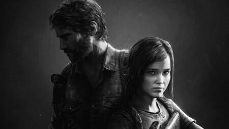 The Last of Us, la serie de HBO: todo lo que sabemos hasta ahora